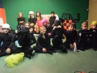 schwarzlichttheater4a