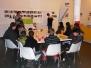 Zweites Jugend-Meeting im Stadtwerk Lehen