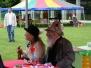 60 Jahre Taxham -Stadtteilfest 2014