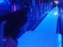 Streusalz Ausflug ins Bowling-Universum