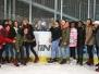 Streusalz: Eislaufen im Volksgarten