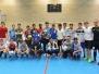Streusalz Indoor Soccer Cup
