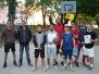 Streusalz Streetballturnier