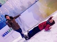Eislaufen3