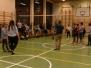 Streusalz-Turniere in Lehen