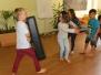 Taekwondo_KIZ_Lehen