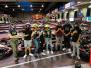 Taxhamer Ausflüge mit Kick