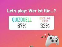 Umfrage-bunkerzeitvertreib_01