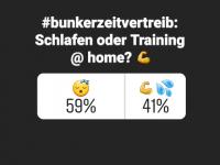 Umfrage-bunkerzeitvertreib_04
