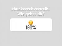 Umfrage-bunkerzeitvertreib_05