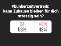 Umfrage-bunkerzeitvertreib_07