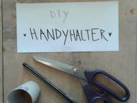 foto_handyhalter