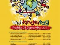 Plakat_WKT_Web