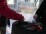 Winterspielbus