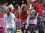Weltkindertag am Abenteuerspielplatz 2012