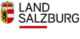 Bildung Land Salzburg