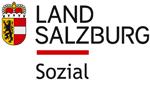 Salzburg Sozial