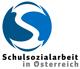Schulsozialarbeit Österreich