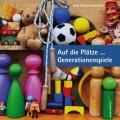 Auf die Plätze … Generationenspiele!
