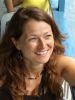 Antonia Feichtenschlager - derzeit in Elternkarenz
