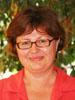 Gudrun Wagenhofer