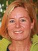 Ilona Pichelstorfer