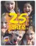 25 Jahre Verein Spektrum, Salzburg 2003.