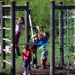 Baderluck_Spielplatz