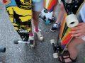 """""""Wheelzzz on fire"""" – Girls Longboardprojekt: Es geht los!"""
