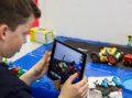 Maker Days und 1. Mini-Maker-Faire