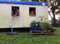 Juhuuuu – endlich Sommer am Abenteuerspielplatz!