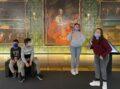 Museums-Tour mit dem KIZ Lehen