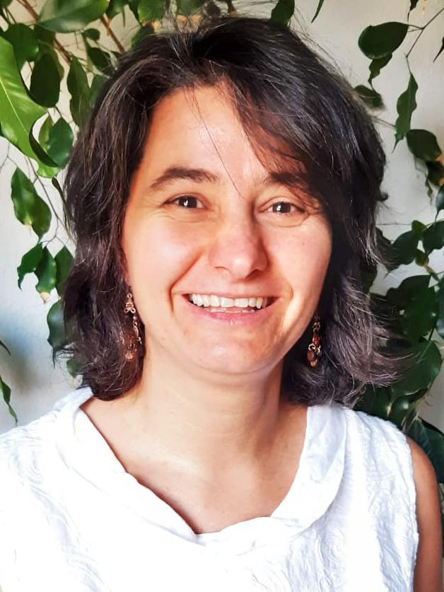 Michaela Schwarz