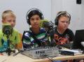 Mini-Salzburg 2017 im Kinderradio