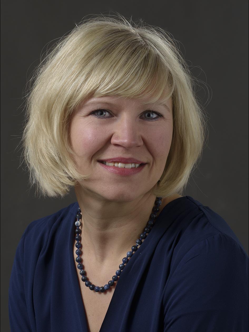 Kerstin Peters