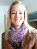 Sandra Winkler - zur Zeit in Elternkarenz