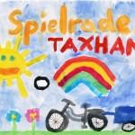 Spielradl_Taxham