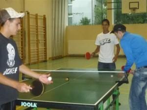 halle_tischtennis