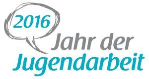 jahr-der-jugendarbeit_logo_rgb