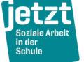 Sozialarbeiter*in für jetzt im Pinzgau gesucht