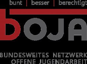 logo_3b+bundesweit_300dpi