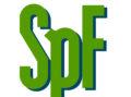 Stellenausschreibung SPF: Kontingenterweiterung