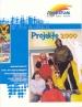 Verein Spektrum Projekte 2000.