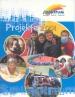 Verein Spektrum Projekte 2001.