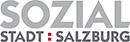sozial_stadtsalzburg