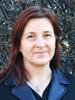 Doris Ensinger, BA