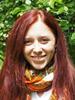 Alva Mörzinger, BA - zur Zeit in Elternkarenz