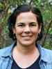 Bernadette Maier, BA