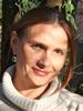Betina Affenzeller, BA