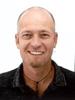 Gernot Bergthaler